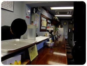 2011_0321福井遠征0614
