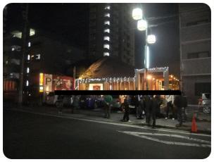 2011_0306福井遠征0585