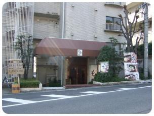 2011_0306福井遠征1496