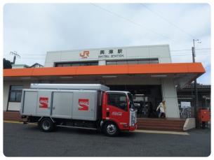 2011_0326福井遠征0590