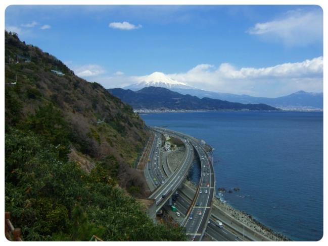 2011_0326福井遠征1394