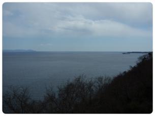 2011_0326福井遠征1369