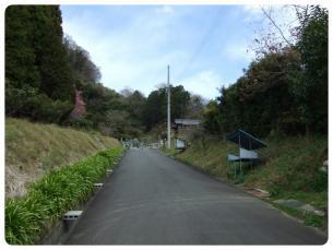 2011_0326福井遠征1363
