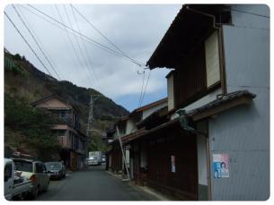 2011_0326福井遠征1434