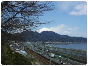 2011_0326福井遠征1432