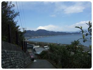 2011_0326福井遠征1424