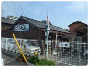 2011_0402福井遠征0588
