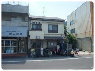 2011_0402福井遠征0641