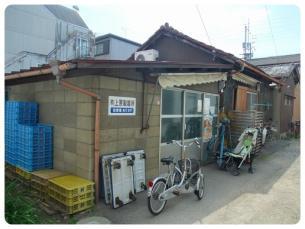 2011_0402福井遠征0621