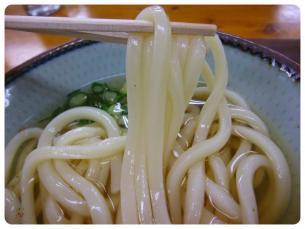 2011_0402福井遠征0679