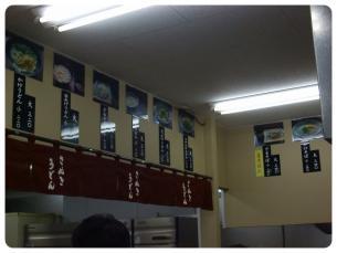 2011_0402福井遠征0666