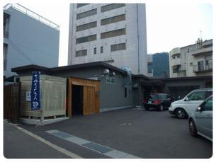 2011_0402福井遠征0686