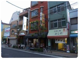 2011_0402福井遠征0752