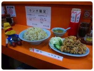 2011_0402福井遠征0770