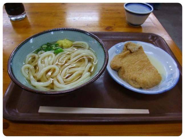 2011_0402福井遠征0673