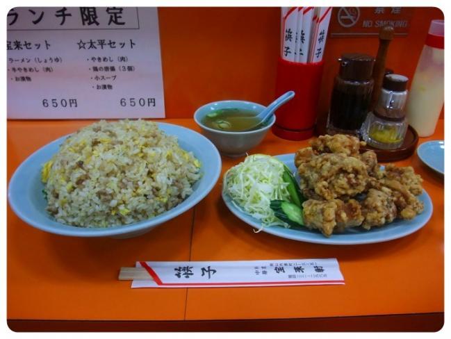 2011_0402福井遠征0766