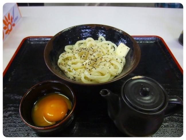 2011_0402福井遠征0717