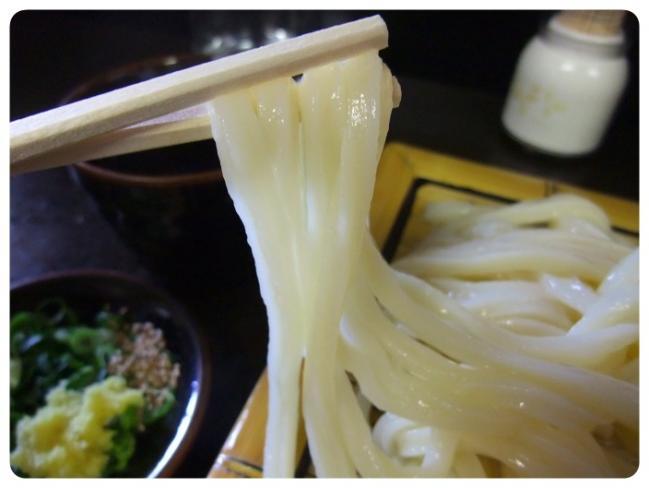 2011_0402福井遠征0654