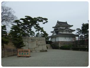 2011_0403福井遠征1025