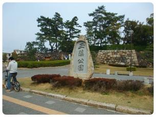 2011_0402福井遠征0738