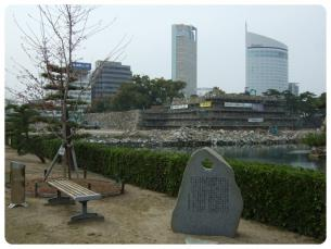 2011_0403福井遠征1017