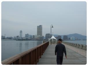 2011_0403福井遠征1064