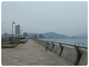 2011_0403福井遠征1062