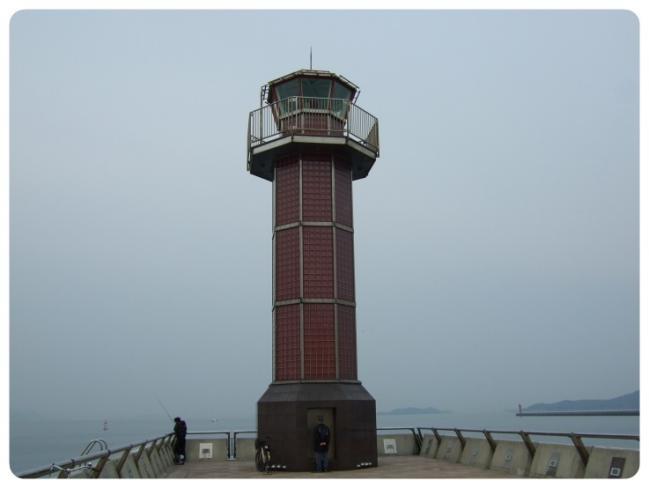 2011_0403福井遠征1052