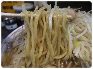 2011_0409福井遠征0638