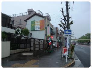 2011_0424福井遠征0629