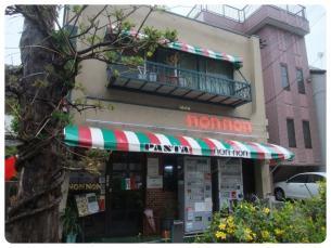 2011_0424福井遠征0630