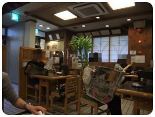 2011_0501福井遠征0616