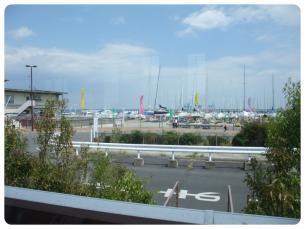 2011_0501福井遠征0653
