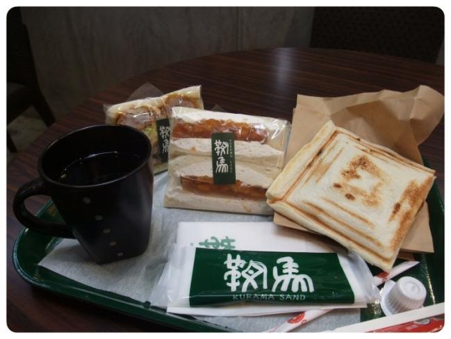 2011_0501福井遠征0682