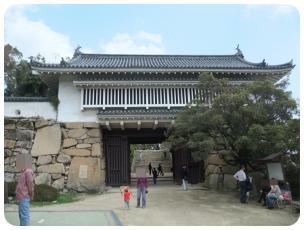 2011_0409福井遠征0663