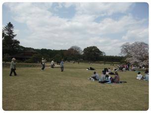 2011_0409福井遠征0718