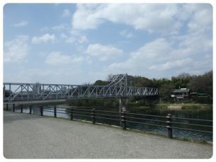 2011_0409福井遠征0675