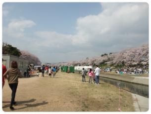 2011_0409福井遠征0794
