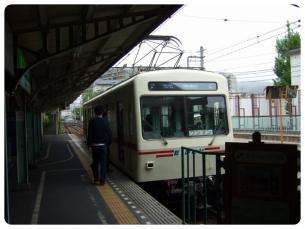 2011_0504福井遠征1338