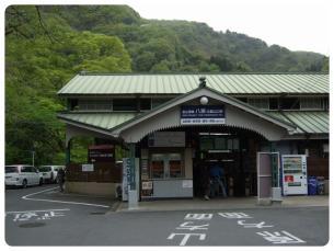 2011_0504福井遠征1340