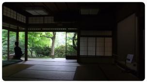 2011_0504福井遠征0095