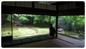 2011_0504福井遠征0093