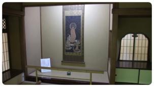 2011_0504福井遠征0097