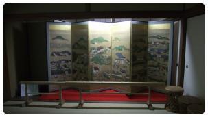 2011_0504福井遠征0096