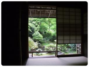 2011_0504福井遠征0117