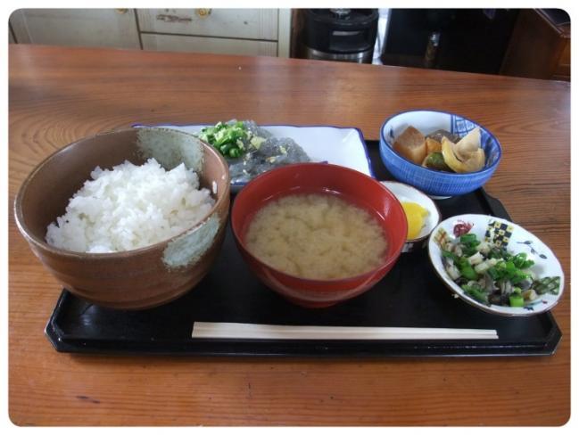 2011_0508福井遠征0604