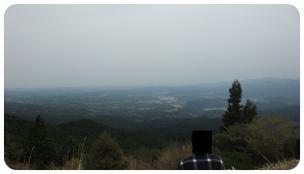 2011_0505福井遠征0569