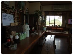 2011_0508福井遠征0598