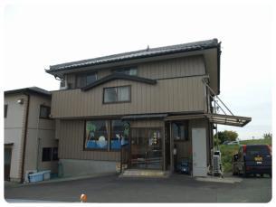 2011_0508福井遠征0596