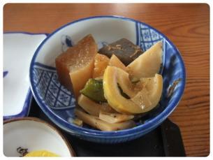 2011_0508福井遠征0605